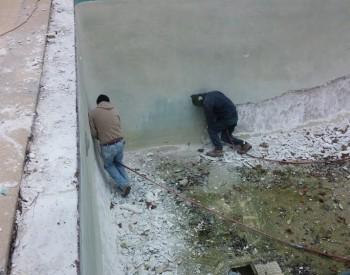 05_4h_renovation.jpg