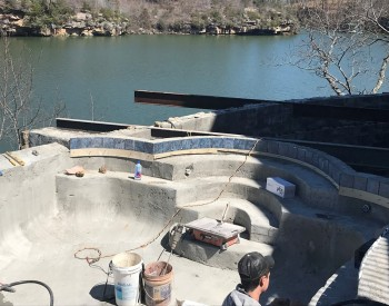 10_gunite_infinity_edge_pool.jpg
