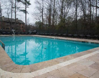 renovated_commercial_pool 1.jpg