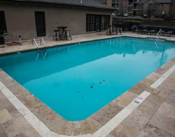 renovated_commercial_pool 2.jpg