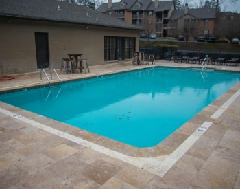 renovated_commercial_pool 3.jpg
